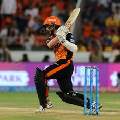 'There's a spot in T20 for classical players': Jones advises Gambhir, Rahane to follow Williamson