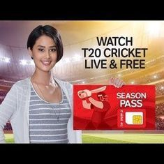 Airtel's disclaimer in IPL campaign not in bold as directed: Delhi HC on Reliance Jio's plea