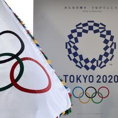 Olympics: Extreme Japan summer heat set to pose a major issue for Tokyo 2020 organisers