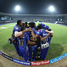 IPL 11: Three tactical changes Mumbai Indians need to make to bring their campaign back on track
