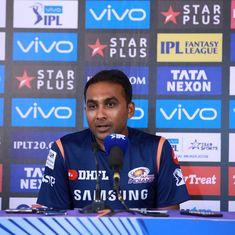 विराट कोहली और सचिन तेंदुलकर के बाद अब महिला जयवर्धने भी बोले - टेस्ट मैच पांच दिन का ही ठीक