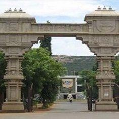 Tamil Nadu sex scandal: Madras High Court refuses to halt SIT inquiry