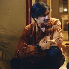 'Mr Chandramouli' trailer: Family comes first in boxing drama