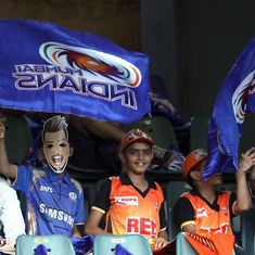 IPL 2019 most likely to move to UAE if dates clash with general elections, says BCCI