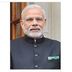 गूगल पर 'देश का पहला प्रधानमंत्री' टाइप करने पर जवाहरलाल नेहरू नहीं नरेंद्र मोदी दिख रहे हैं