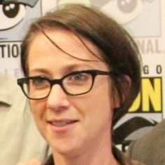 'Star Trek' movie franchise gets first woman director, SJ Clarkson: Reports