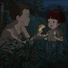 Tribute: Japanese animator Isao Takahata found beauty in the mundane