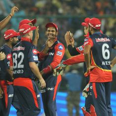 CSK v DD preview: Delhi Daredevils look to build momentum after thumping win against KKR