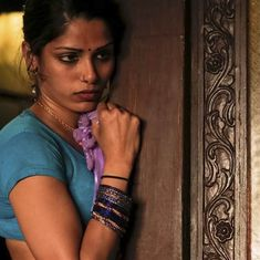 'Love Sonia' trailer: A teenager travels the world to rescue her sister from trafficking