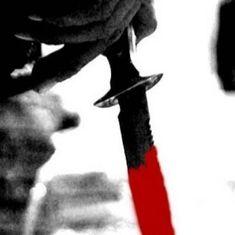 उत्तर प्रदेश : सोनभद्र में जमीन का विवाद खूनी संघर्ष में बदला, नौ की मौत 19 घायल