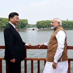The big news: Modi, Xi Jinping commit to cooperate, and nine other top stories