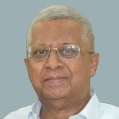 Tripura Governor Tathagata Roy defends recommending former BJP colleague for government job
