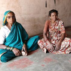 Ground report: Split between left and right, which way will Karnataka's Dalits vote?