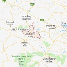 Jharkhand: Police arrest 26-year-old man in Ramgarh for allegedly raping his disabled cousin