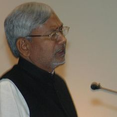 Bihar enforces law against alcohol despite court order staying prohibition in the state