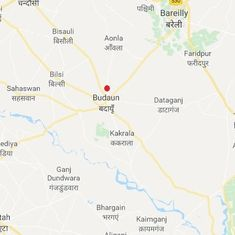UP: Four upper caste farmers arrested for allegedly assaulting Dalit man, forcing him to drink urine