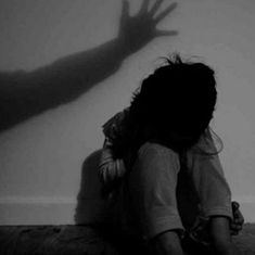 असम : एआईयूडीएफ के एक विधायक पर बलात्कार का मामला दर्ज