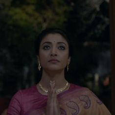 'Maati' trailer: Paoli Dam goes in search of her roots