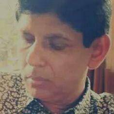 इतने आरोपों के बाद भी उत्तर प्रदेश की सरकारें अरुण मिश्र का कुछ बिगाड़ क्यों नहीं पाती हैं?