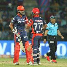 IPL 2019 retentions: Delhi Daredevils in transition once again but their Indian core is exciting