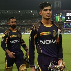 KKR v CSK talking points: Ravindra Jadeja's nightmare, Shubman Gill's class, DK's captaincy