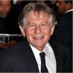 Bill Cosby, Roman Polanski expelled from Oscars Academy