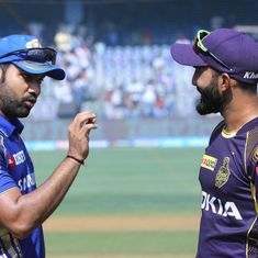 IPL 2020, KKR vs MI preview: Dinesh Karthik's men begin season against Rohit Sharma's slow starters