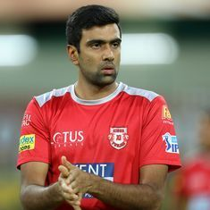 TNPL: R Ashwin expected to play entire tournament as fourth edition begins on Friday