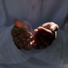 Haryana namaaz row: Waqf Board asks Gurugram officials to remove encroachments near mosques
