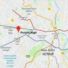 Delhi pub brawl: Police arrest disc jockey accused of murdering man in fit of rage