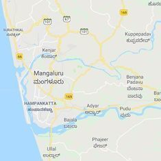 Mangalore Police rescue Kerala woman allegedly confined by mother over relationship with Muslim man