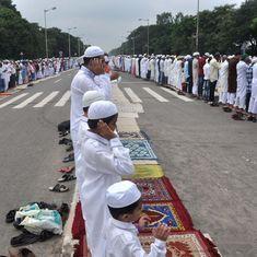 Kolkata Police begin inquiry into fake notification on Eid-ul-Fitr holidays