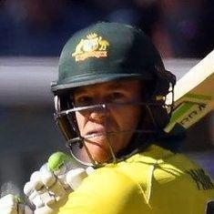 इंग्लैंड दौरे के लिए आॅस्ट्रेलियाई क्रिकेट बोर्ड ने टिम पेन को कप्तान बनाया