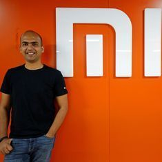 As Xiaomi goes public, the man who built its Indian arm from scratch is set to make a fortune