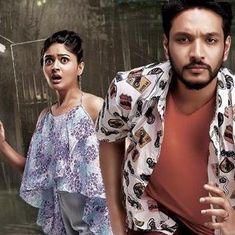 Tamil comedy 'Iruttu Araiyil Murattu Kuththu' under fire for alleged homophobia, misogyny