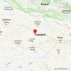 Uttar Pradesh: 16 arrested for allegedly attacking 12 dalit men in Azamgarh; Adityanath invokes NSA