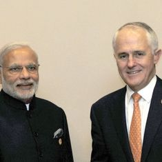 Australia makes it harder for work visa holders to find new jobs, Indians will be affected the most