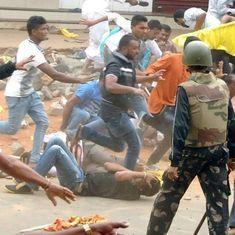 Tipu Sultan Jayanti: Karnataka braces for trouble as Hindutva and Christian groups plan protests