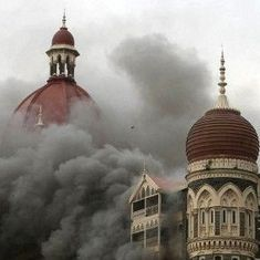 26/11 attacks anniversary: Security increased in Mumbai, Israel expresses condolences to India