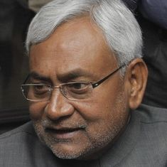 Bihar Cabinet approves amendments to prohibition law, diluting some stricter provisions