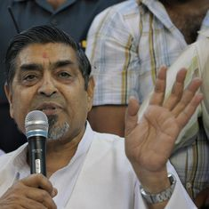 1984 anti-Sikh riots case: Jagdish Tytler summoned to court after CBI demands lie-detector test