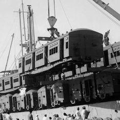 भारतीय रेल के इतिहास में दर्ज दो उदाहरण जिनसे सरकार जवाबदेही के सबक सीख सकती है