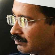 Election Commission rejects AAP lawmakers' petitions against disqualification proceedings