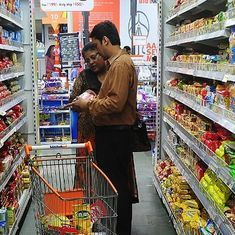 Centre releases draft central, integrated GST laws and compensation legislation