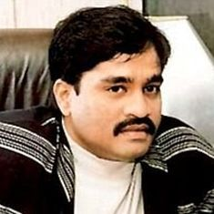 BJP claims UAE has seized Dawood's property – but the source of the information remains unclear