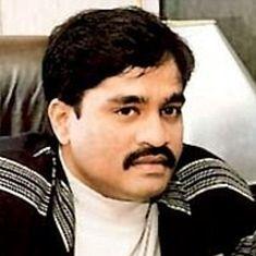 CBI seeks help from Pakistan, UAE and UK to investigate gangster Dawood Ibrahim's gutkha business