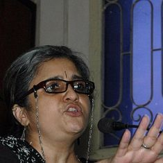 CBI files chargesheet against Teesta Setalvad, Javed Anand over FCRA violation