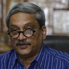 Resentment within Goa BJP after coalition partners bag most cabinet berths, plum portfolios