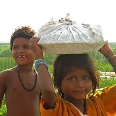 Forget the Ease of Doing Business, India needs to focus on issues of hunger and poverty first