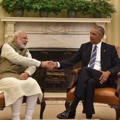 Let's cut through the hoopla: Here's why Modi's US visit was disappointing for India